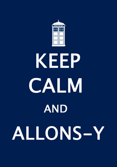 Allons-y-doctor-who-for-whovians-28305116
