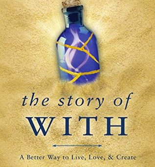 Book Review: THE STORY OF WITH by Allen Arnold