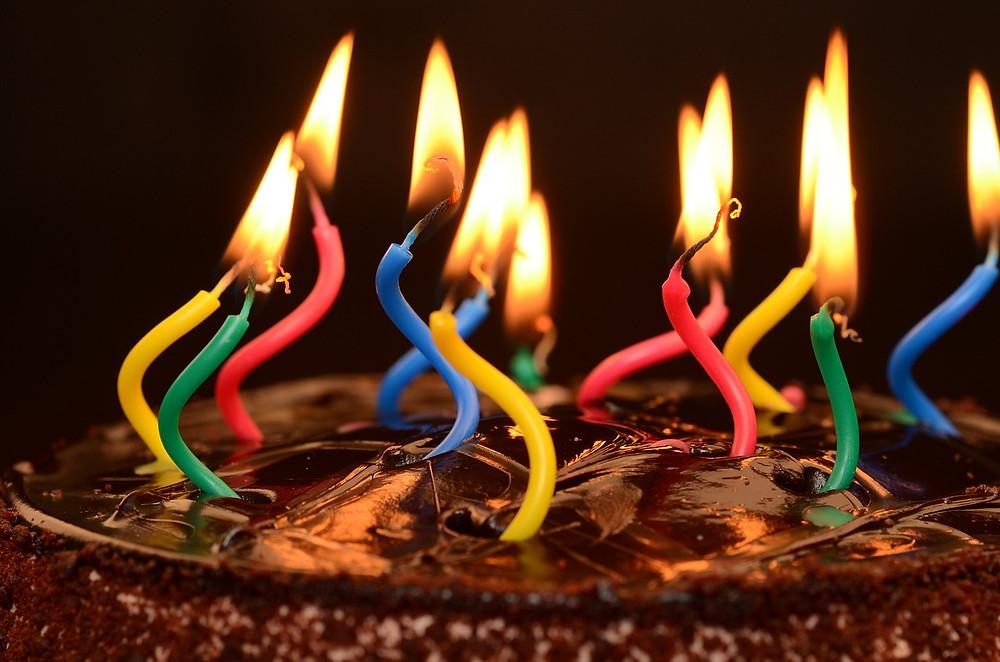 birthday-1114056_1280