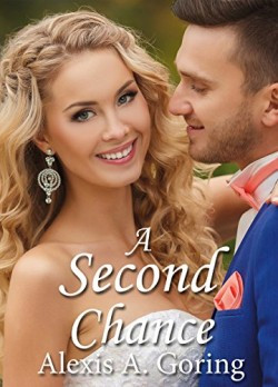 a-second-chance