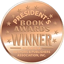 FAPA-Awards-Decal-Bronze-400x399_edited.png