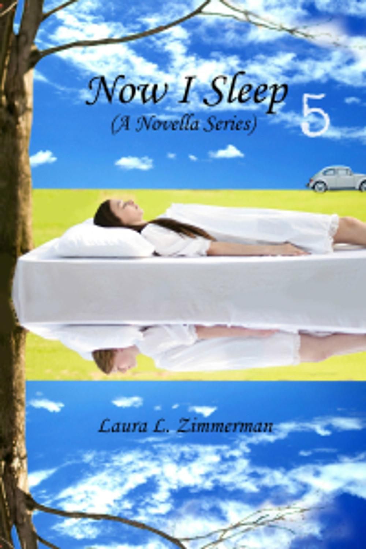 NowISleep5 Bug