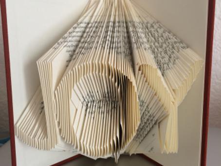 The Art of Books