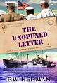 the unopened letter.webp