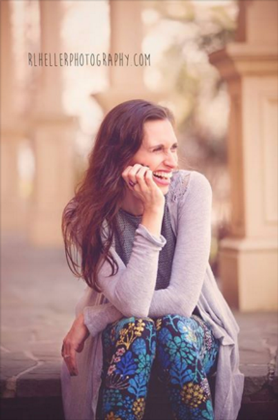 laura laughing.png