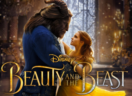 """Caffeinated Convo: """"Beauty and the Beast""""–Original or New?"""