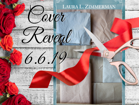 KEEN Cover Reveal!