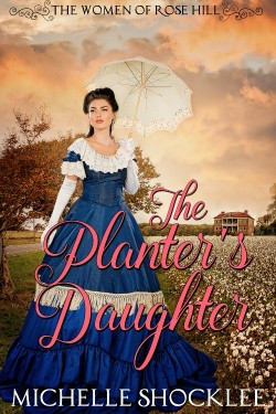the-planter's-daughter