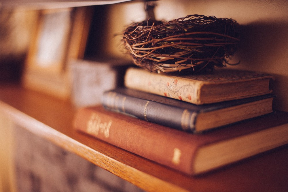public-domain-images-free-stock-photos-high-quality-resolution-downloads-around-the-house-booksnest