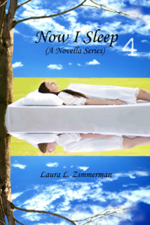 NowISleep4