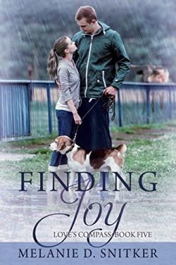 finding-joy