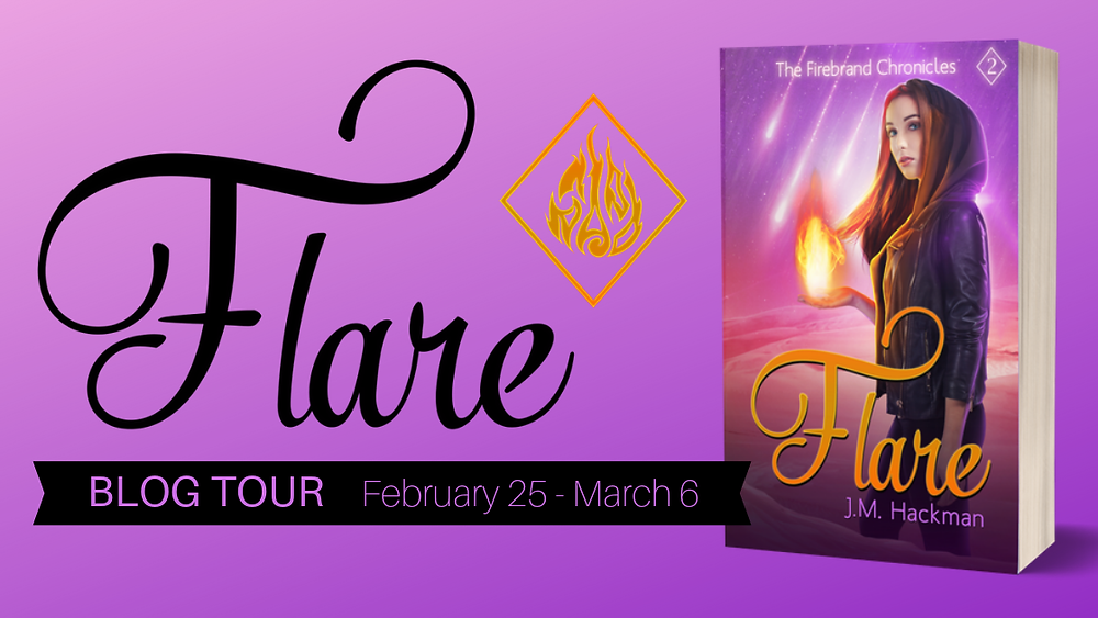 Flare blog tour banner.png