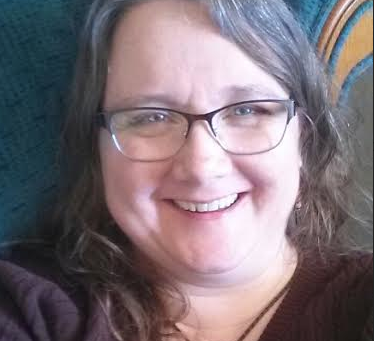Author Interview: Susan Miller