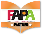 FAPA-Partner-badge.png