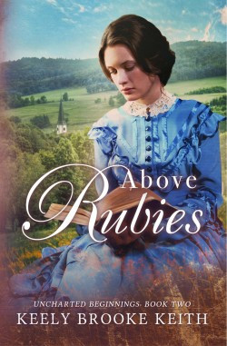 above-rubies