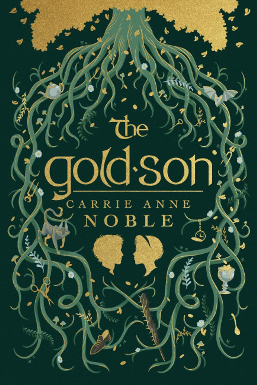 Noble-TheGoldSon-24766-FT