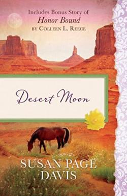desert-moon-and-honor-bound