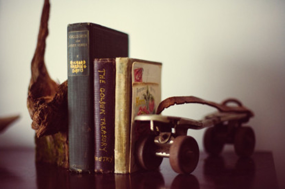 public-domain-images-free-stock-photos-high-quality-resolution-downloads-around-the-house-books