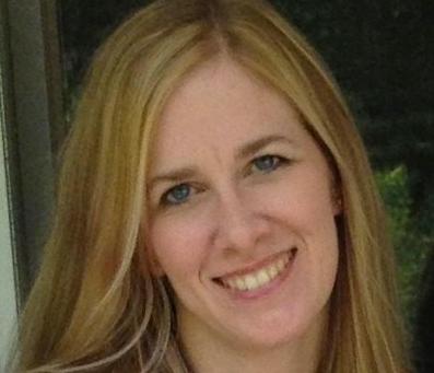 February Author Interview: Michelle I. Mason