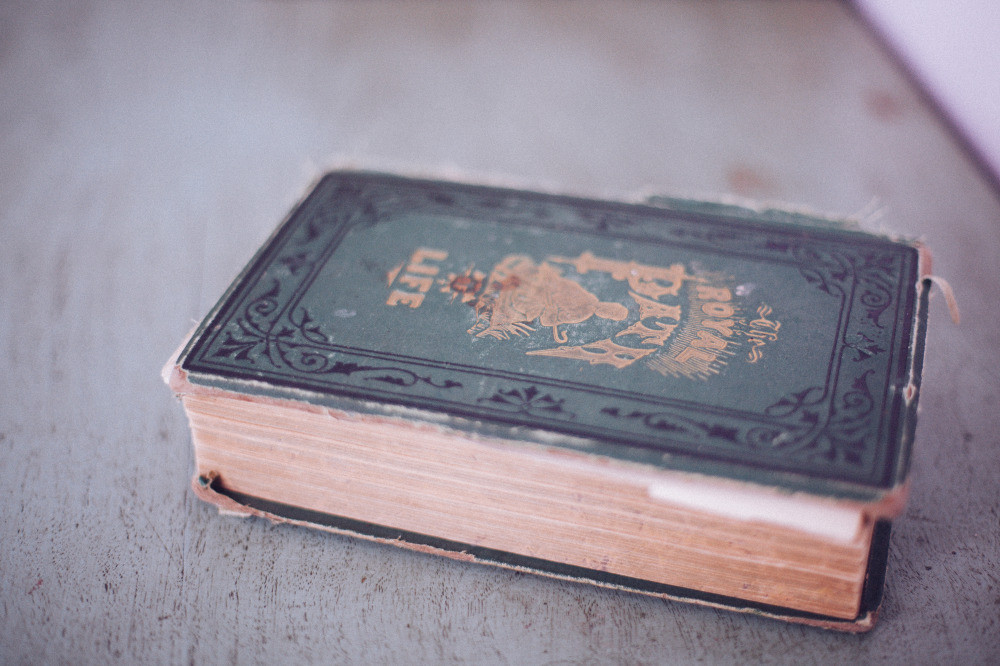 public-domain-images-archive-free-stock-oldbook