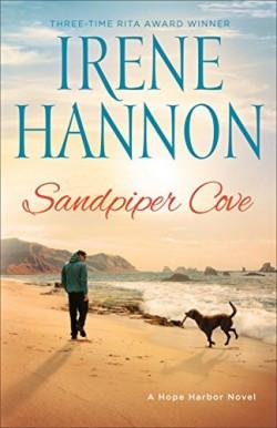 sandpiper-cove