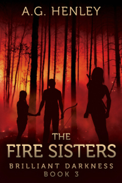 firesisters