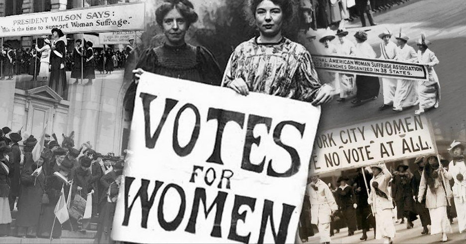 votesforwomanmontage_LWV.jpg