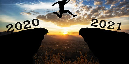 leaping-to-new-year-2021.jpg
