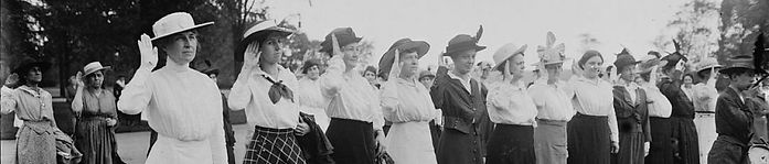 Illinois Suffragists.jpg