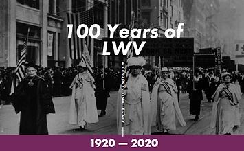 Centennial_LWV.png
