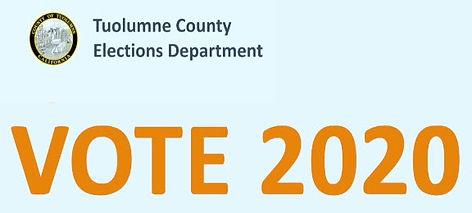 ElectionsOfficeVideo.jpg