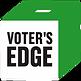 VE-Logo-National_Large_WhiteBackground-1