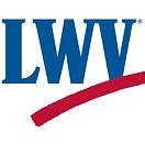 LWV_Logo2_MoreSquare.jpg