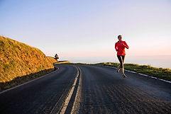 Lone runner2.jpg