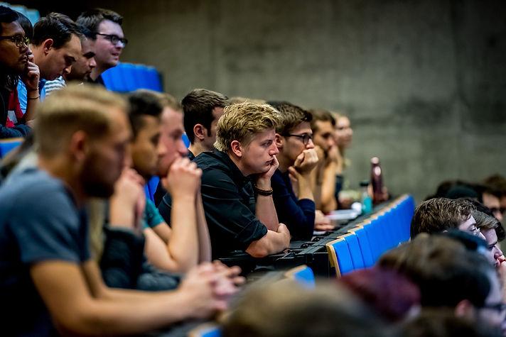 19_09_26_symposium_nanotechnologie_03 (1