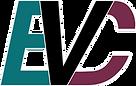EVC-logo-klein.png