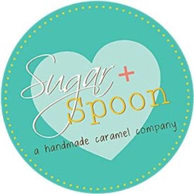 Add on: Sugar + Spoon Local Caramels