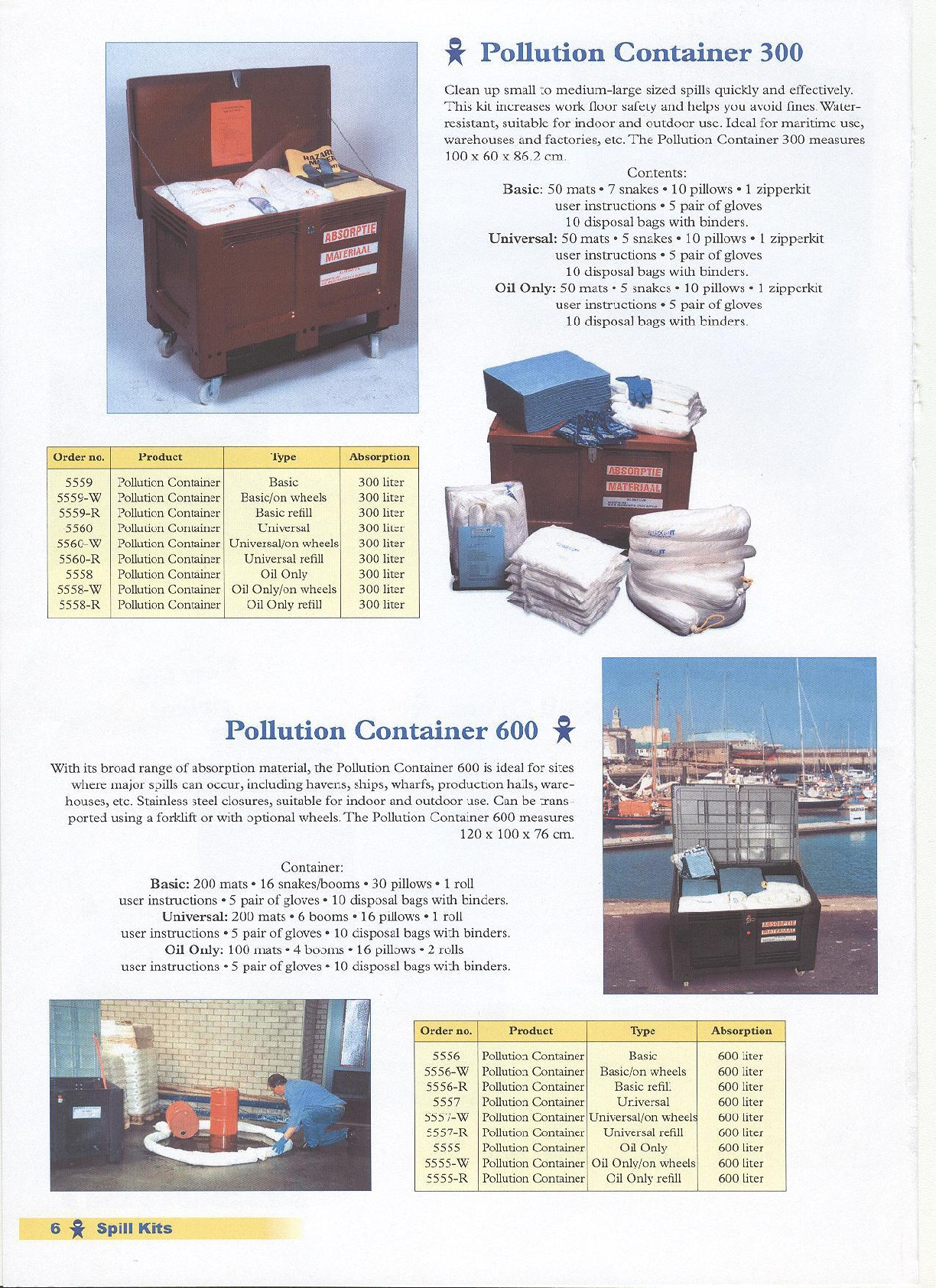 Catalogues-Absorbit-Materials-003