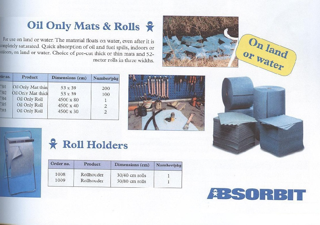 Catalogues-Absorbit-Materials-004