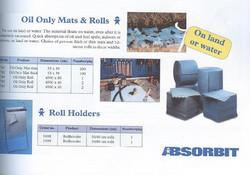 Catalogues-Absorbit-Materials-004