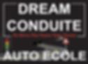 Auto ecole dream conduite