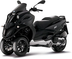 scooter-piaggio-mp3-500.jpg
