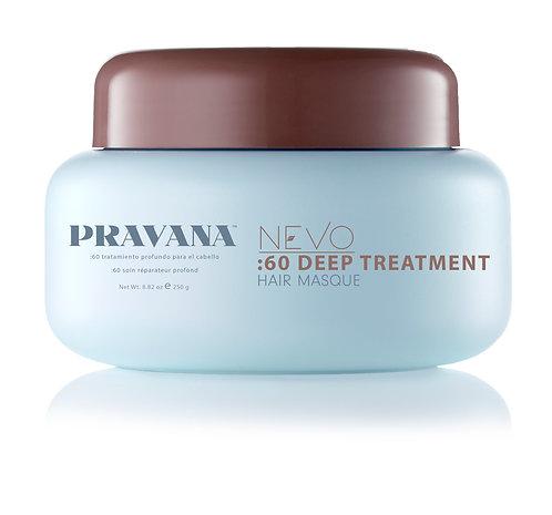 Pravana NEVO :60 Deep Treatment