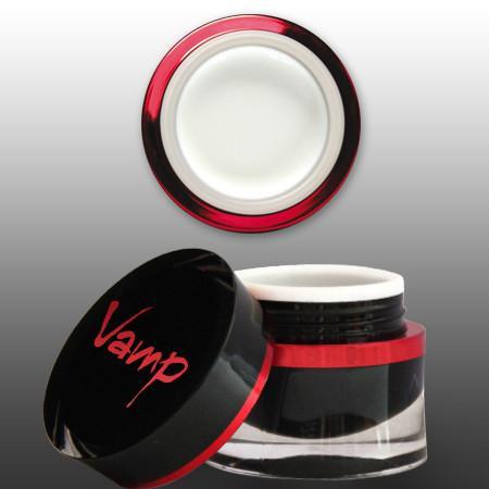 Vamp Snow White Gel