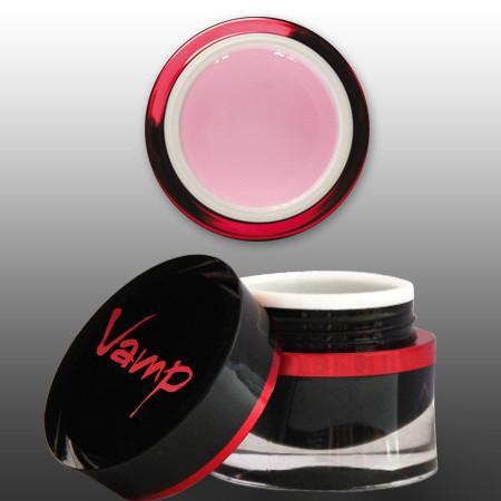 Vamp Cool Gel Rose