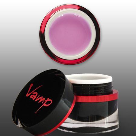 Vamp Violet Builder Gel