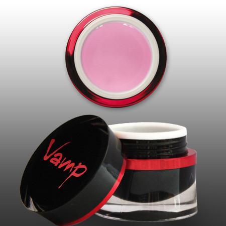 Vamp Brick Pink Gel