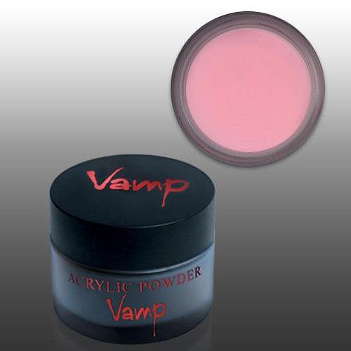 Vamp Intense Pink