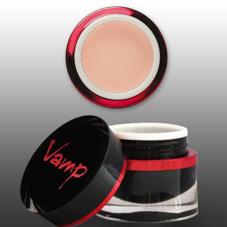 Vamp Cover Peach Gel