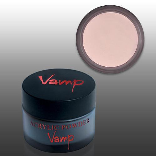 Vamp Mask Pink I